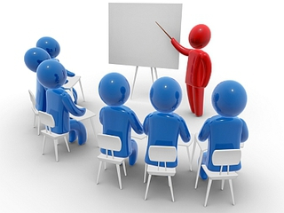 Новини гімназії:Семінар-практикум