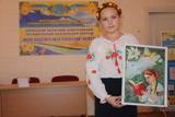 Новини гімназії:Конкурс читців – декламаторів « Стежками Лесі Українки»