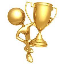 Спортивні новини:Вітаємо лауреатів конкурсу на кращу модель школи олімпійської освіти