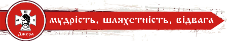Новини гімназії:В рамках Всеукраїнської гри